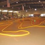 AMS_Track_2010