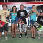 Maifield SCT Winner