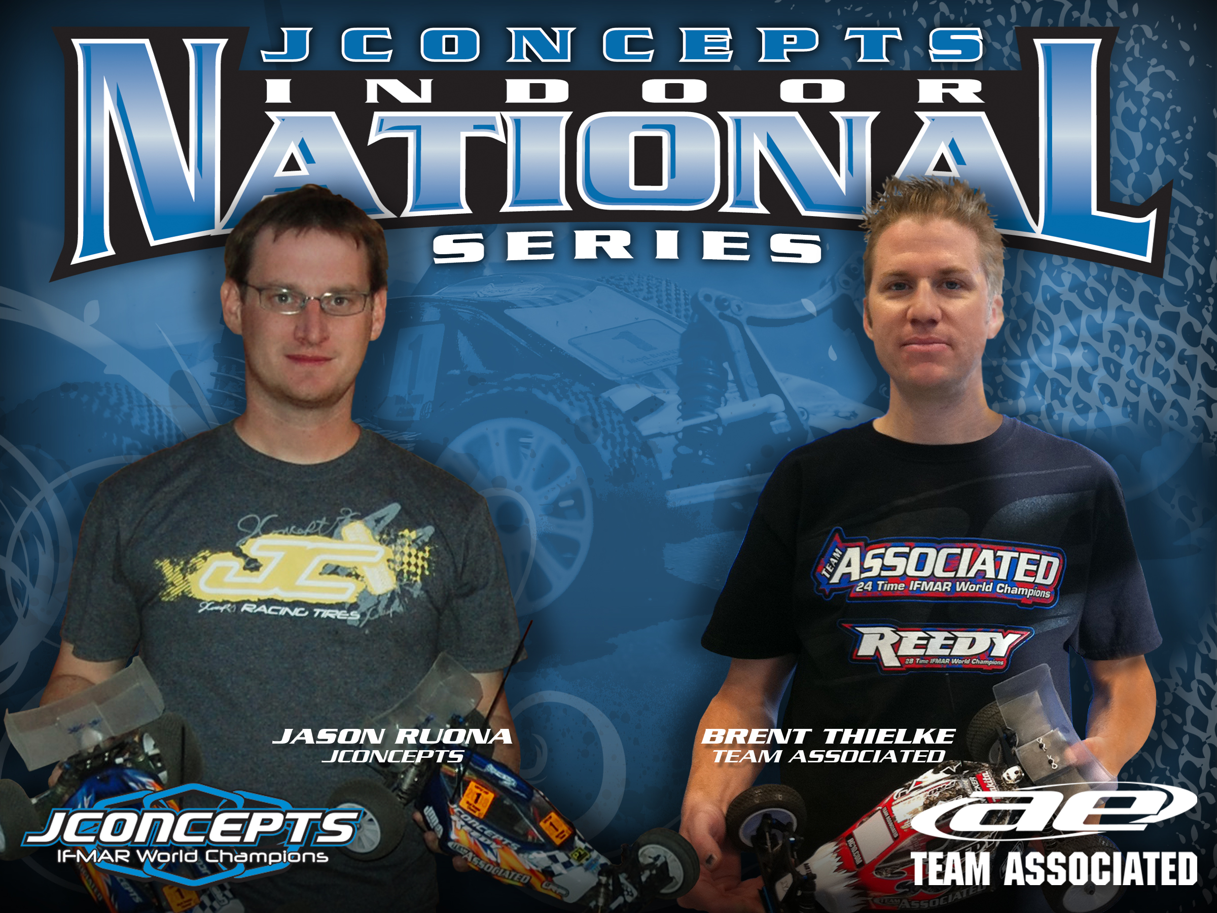 JC-and-AE-Indoor-National-Series-promo