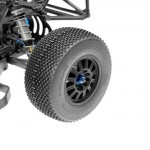 ASC_Tire-On_800px