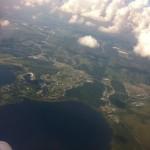 Leaving_Orlando