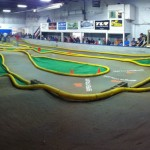 RC Excitement Panorama