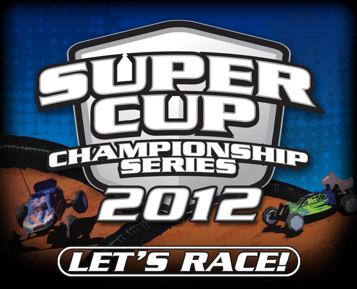 supercup_2012