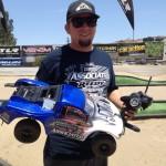 Ryan Maifield Pro2 Champ