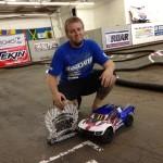 Maifield - 4x4 SCT winner_800px