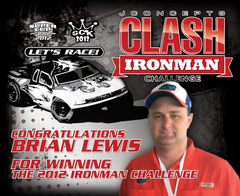 Ironman2012