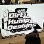 Dirt Hump