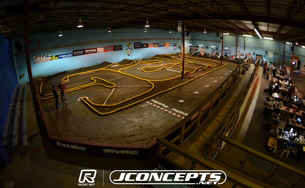 Jconcepts Spring Indoor Nationals Jconcepts Blog