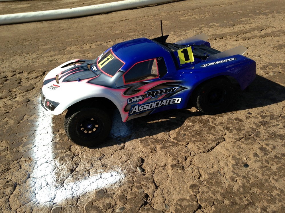 Roar Off Road Nationals Jconcepts Blog