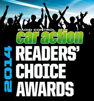 2014-readers-choice-awards-narrow.320_md