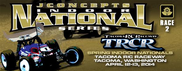 INS-Tacoma-Blog