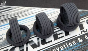 JConcepts Dirt-Tech Inserts