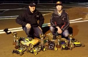 Ray_Glen JC Winners
