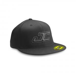JCO2366