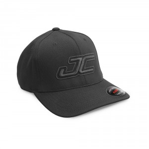 JCO2367
