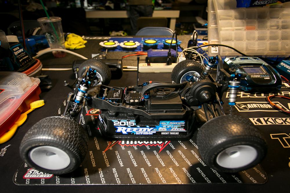 Chassis Focus Associated T5m Jconcepts Blog