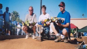 2003Cactus_Concourse