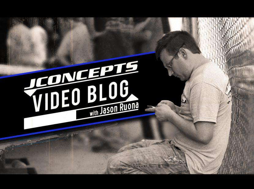 VideoBlog_1