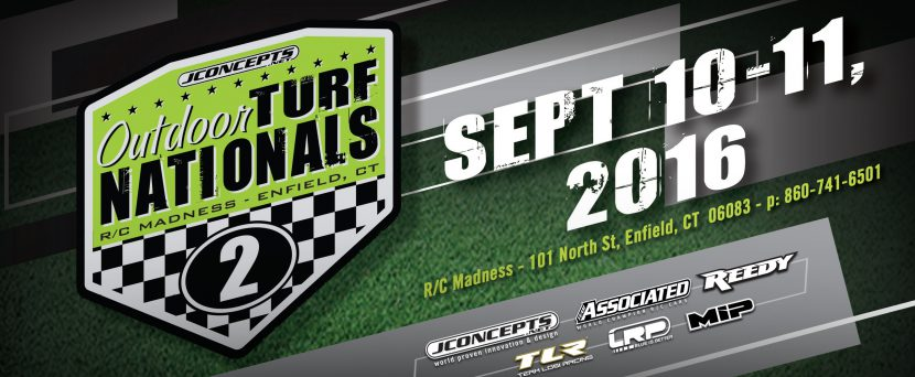 2016 Outdoor Turf Nationals-Banner