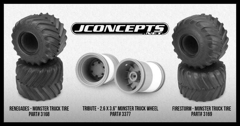 MT_Tires-Wheels