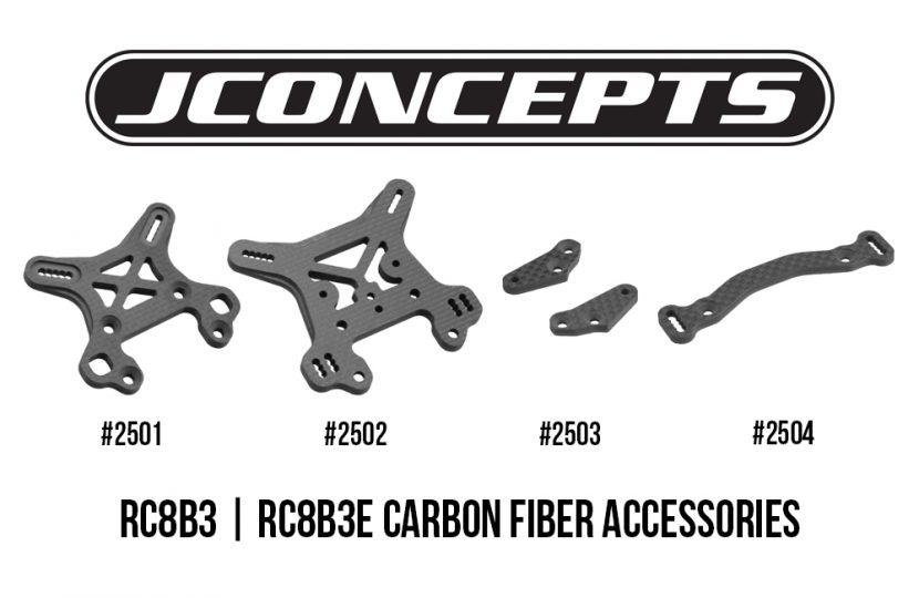 rc8carbon