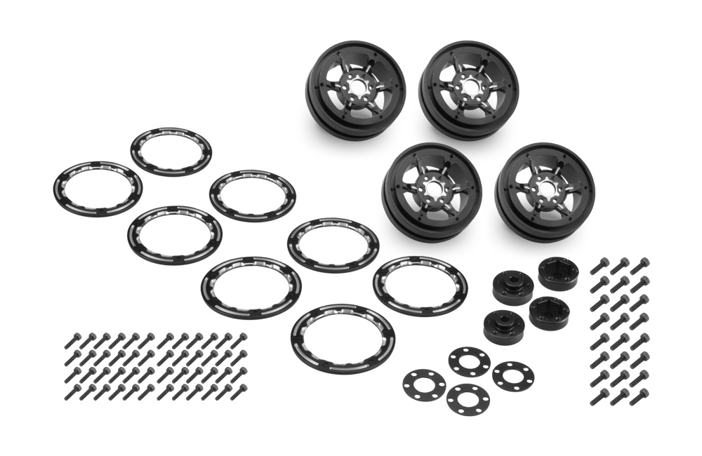 Sucp 0006 Wheel Tire Sizes together with Bolt Pattern Rim Dimensions S10 Blazer 20303 in addition 21349340 additionally Tireguide moreover ment 138624. on tire section width