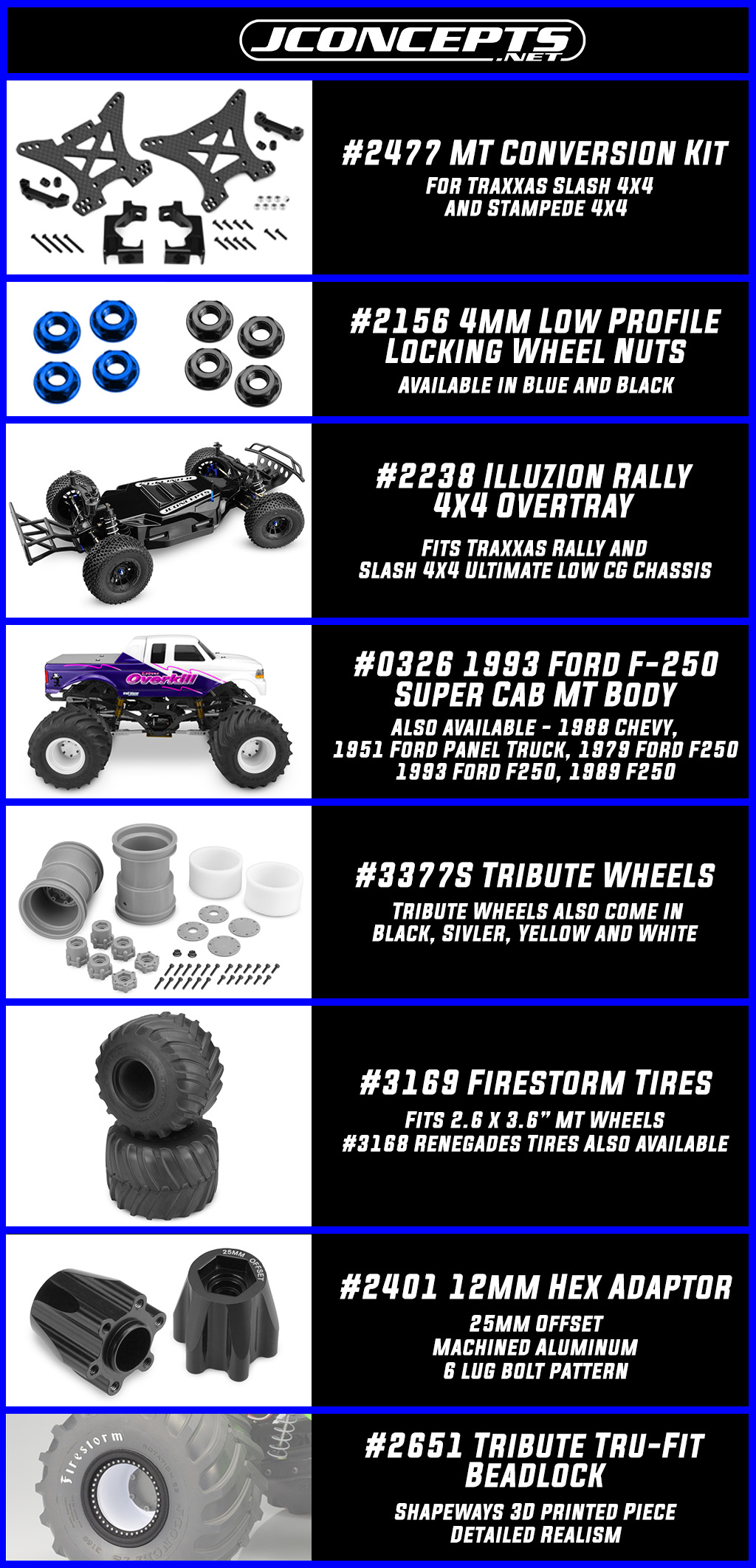 Continuing the Stage 4 dream build here are a few options parts from Traxxas for easy reference The inexpensive rally body mounts is a must while the GTR