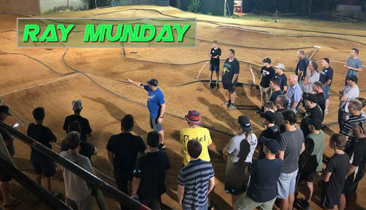 Race Team Update New Year More Wins Jconcepts Blog
